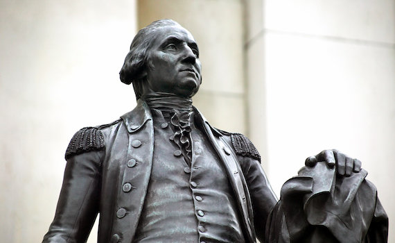 Facts About U.S. Presidents That Might Shock You
