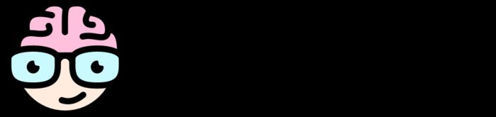 Trivia Genius Logo